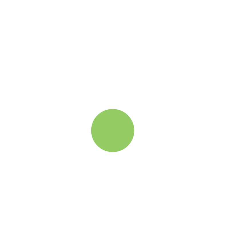 Always Going Beyond to Help YOU Build Smarter Homes