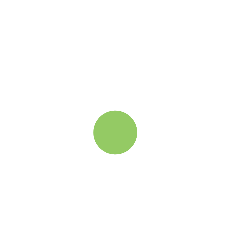 Finding the best solutionss for you then and now.