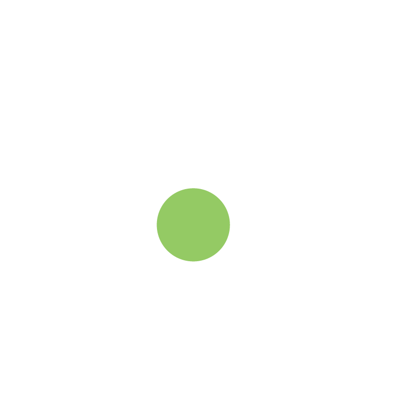 Safeguarding the City's Most Vulnerable and YOU Then and NOW