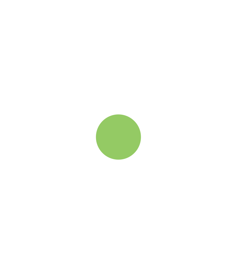 Award-Winning Technology to Keep YOU Connected Then and NOW