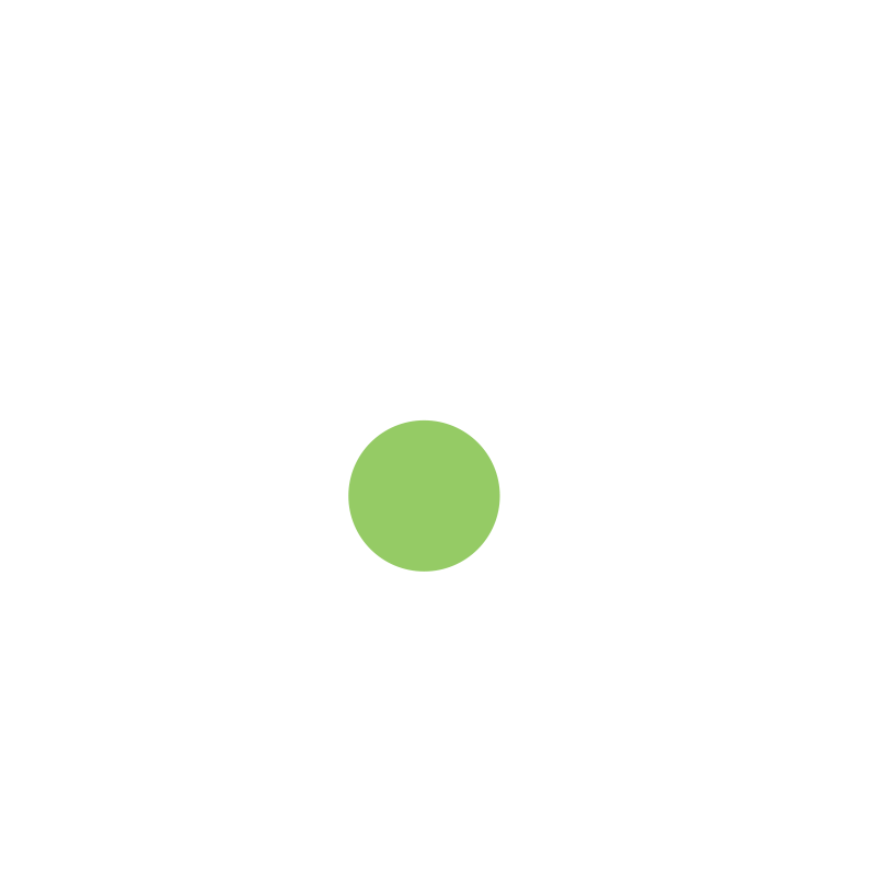 Putting High-Flying Technology To Work for You