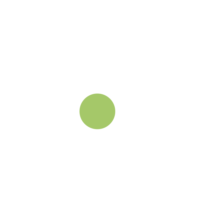 Staying Alert for Houston for You, Then and Now