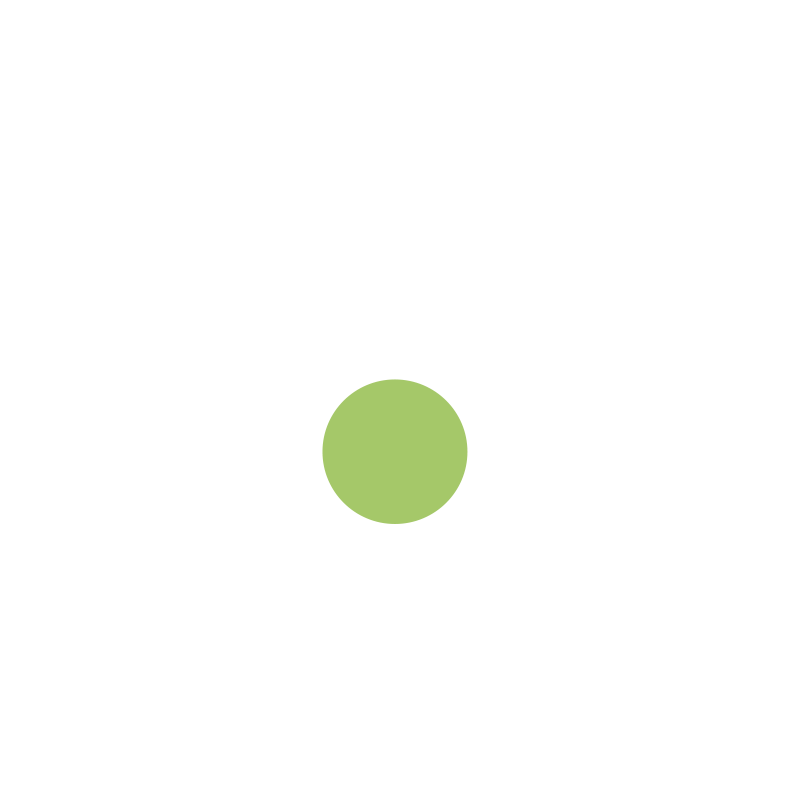 Reliable Service Across Texas for You, Then and Now