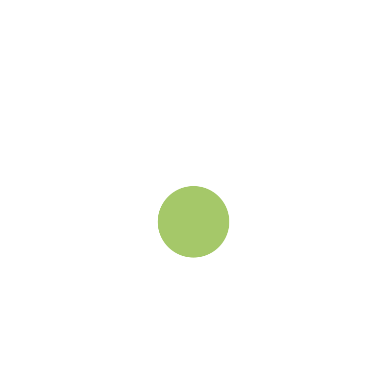 Investing in Safety Technology for You, Then and Now