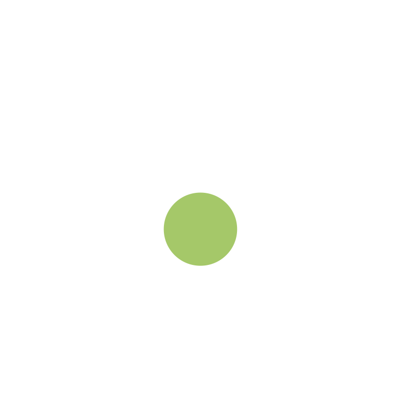 Exceptional Customer Service for You, Then and Now